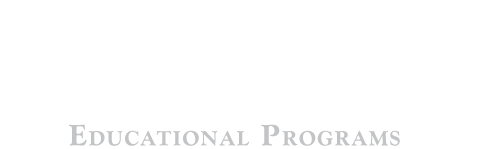Faith Builders Educational Programs