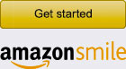 amazon smile promotion